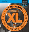 EXL160-5