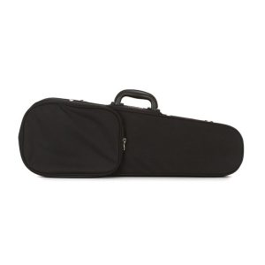 Foam Hard Case for Ukulele