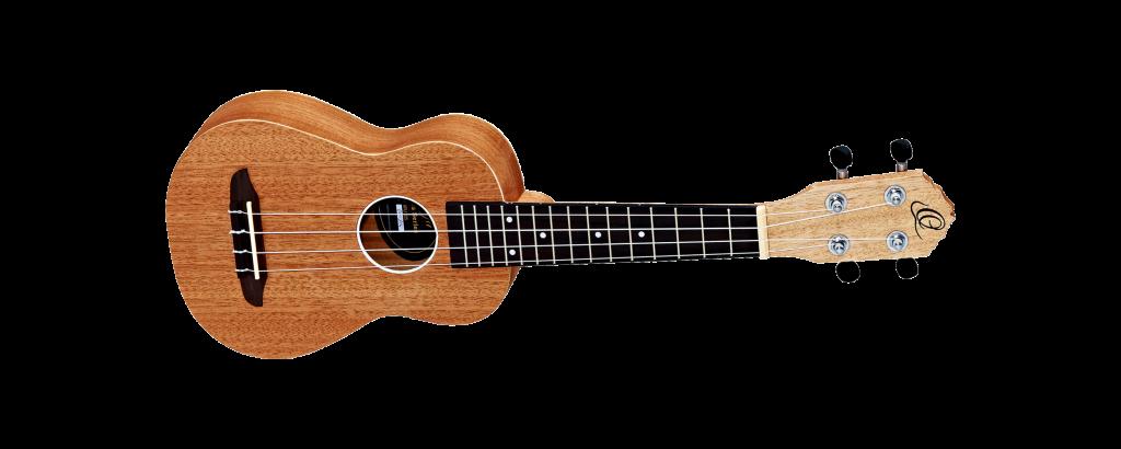 RFU10S