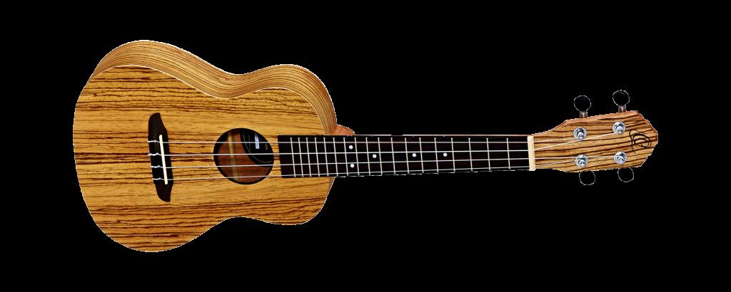 RFU11Z