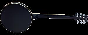 OBJE350_6-SBK