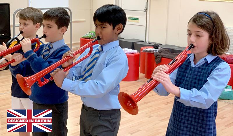 イギリス音楽教育
