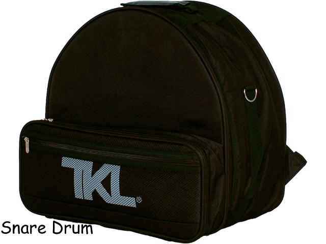TKL5589
