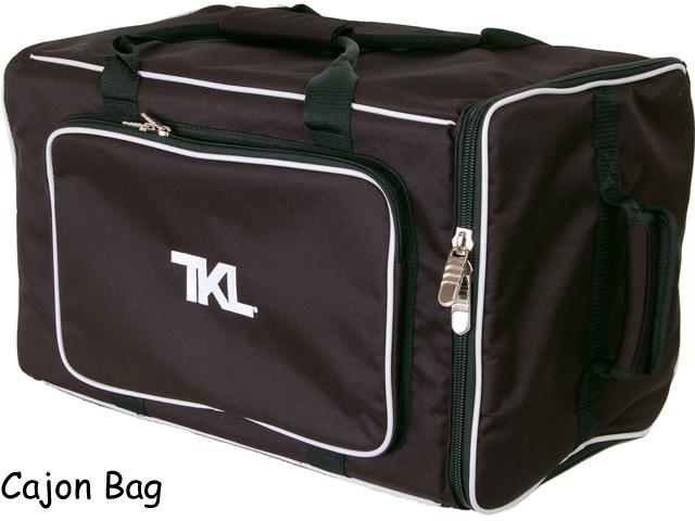 TKL A7167